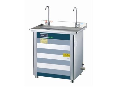 CEN发行儿童饮水设备CE认证新标准EN 14350:2020