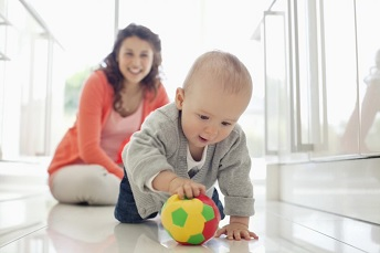 丹麦发布针对幼儿玩具和育儿用品中邻苯二甲酸盐的指令