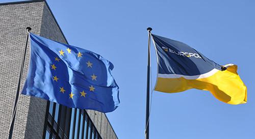 欧盟将查员REACH认证和POPs法规有害化学物质要求