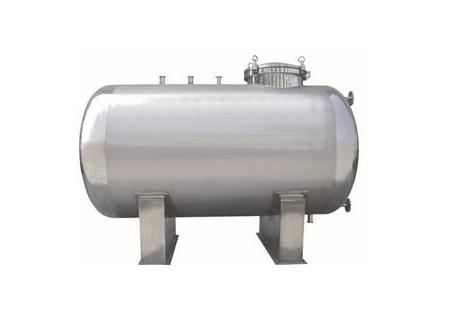 简易压力容器指令(SPVD)-2014/29/EUCE认证合格评定