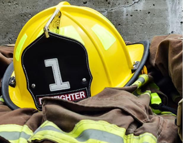 个人防护装备PPE认证