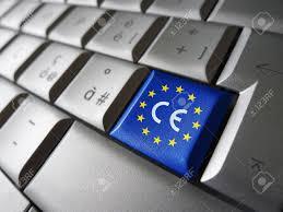 欧盟CE标记流程的7个步骤