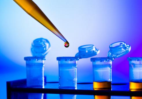 欧盟医疗器械CE认证标准化决定