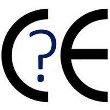 如何获得所需的机械CE认证资料?