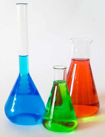 欧盟提议修订关于物质和混合物的CLP法规