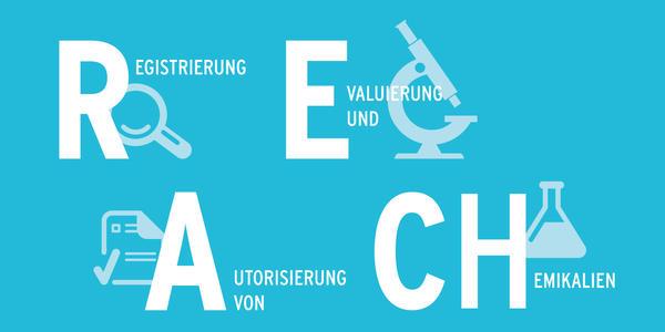 欧盟REACH-REACH附录XVII条目解释性指南