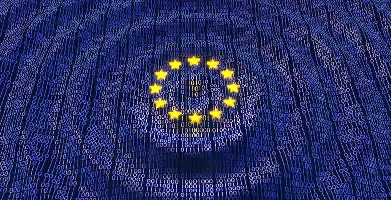 欧盟符合性声明:亚马逊卖家需要了解的内容