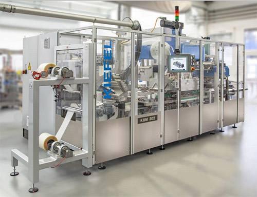 机械设备ce认证机构_机械指令检测商通检测