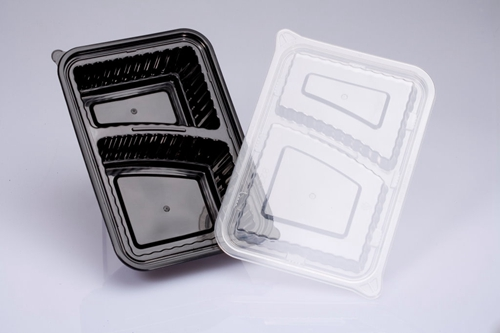 2020年8月5日法国新橡胶食品接触法规获得批准