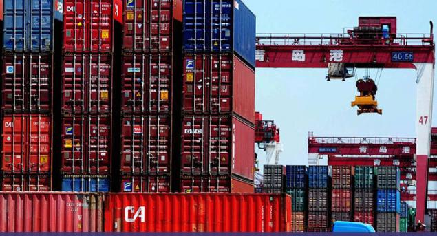 欧盟CE证书在进口中的重要性