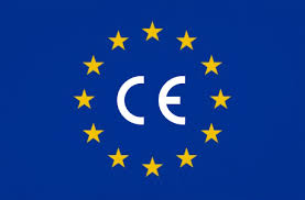 欧洲联盟-欧盟立法和CE标识