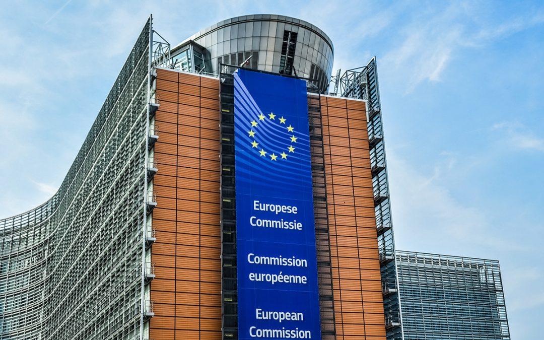 欧盟一次性设备处理新法规(EU)2020/1207