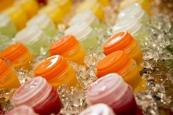 欧盟修订食品接触塑料法规2020年9月23日生效