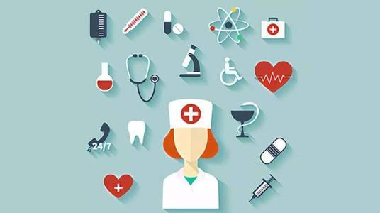 MDCG 2020-5规定欧盟MDR下医疗器械等效性