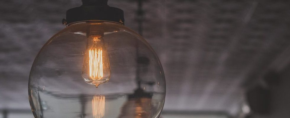 IEC 60598测试灯具的入口保护