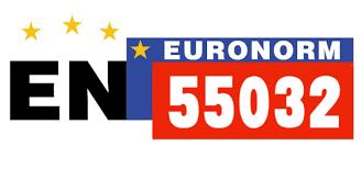 EN55032和55035(CISPR32和35)标准知识解读