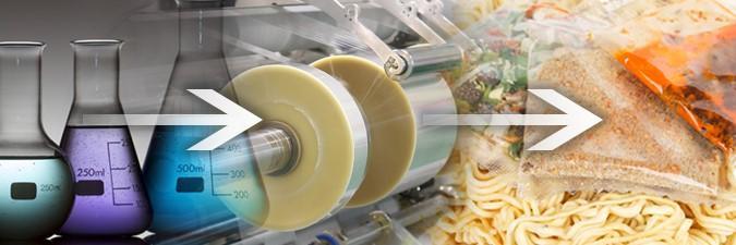 欧盟塑料法规第15条修正案发布EU 2020/1245