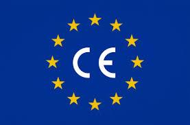 IEC / EN 62368-3标准需要遵守吗?