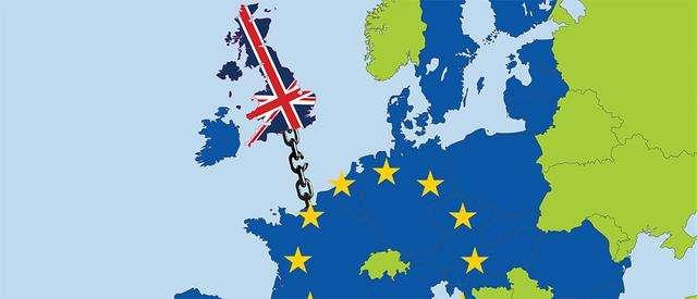 MHRA发布有关英国脱欧后设备法规的信息