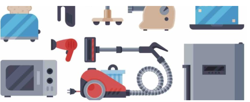 家用电器,电动工具和类似设备CE-EMC认证服务