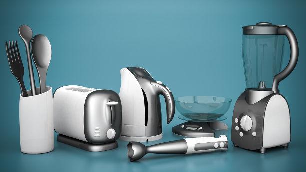欧盟ce厨房电器法规要求有哪些