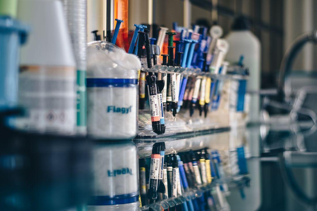 医疗设备CE认证:必须知道的关键要素
