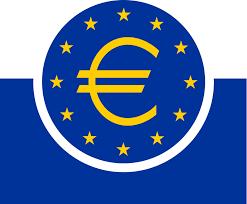 欧盟更改了市场合规性要求