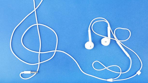 欧盟耳机安全标准需要了解的