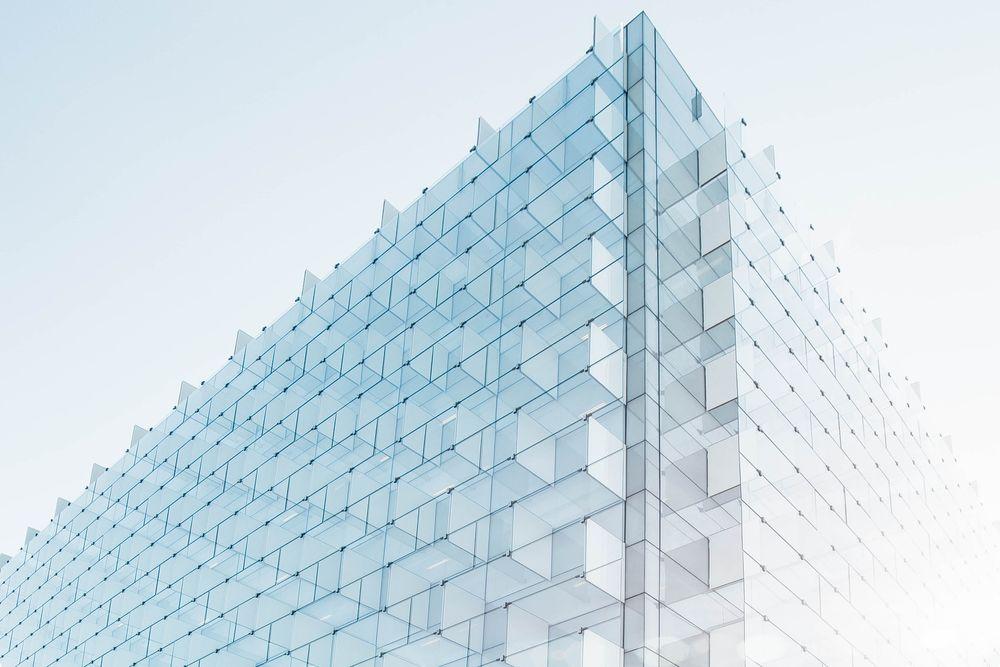 从CE到UKCA:2021年1月之后建筑产品会怎样?