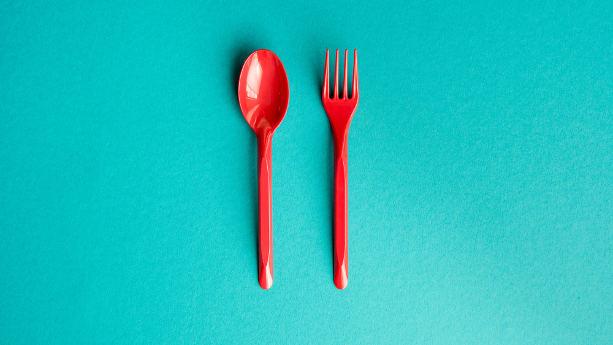 欧盟食品接触材料符合性声明(DoC)完整指南