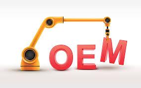 如果OEM已经拥有CE标志,是否需要CE标志?
