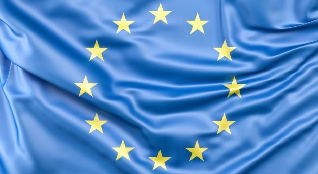 欧盟REACH认证化学物质的注册,评估,授权和限制