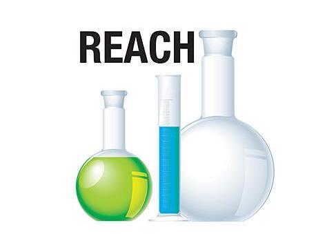 REACH认证法规