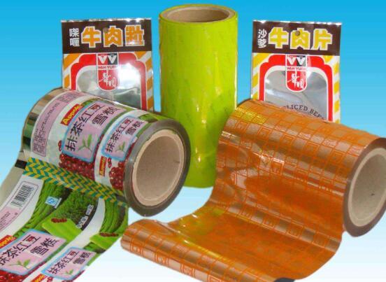 欧洲食品包装法规_食品接触材料检测