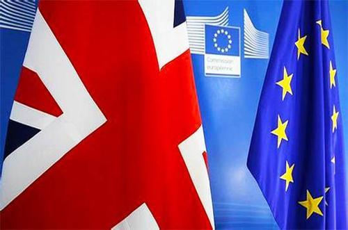 欧代服务_如何选择欧盟授权代表?