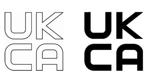 什么是UKCA标志?