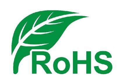 REACH认证和RoHS合规性是否意味着无卤素状态?
