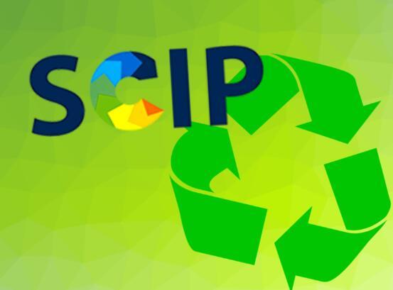 scip数据库怎么做_欧盟ECHA数据库通报办理服务