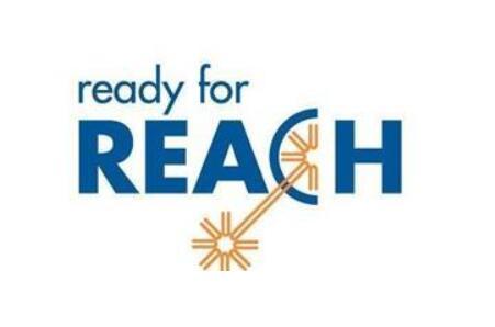REACH-SVHC清单增长:对SCIP的影响