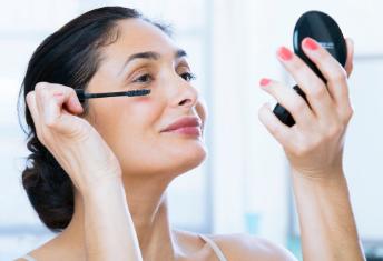 英国脱欧和化妆品法规:有哪些变化?