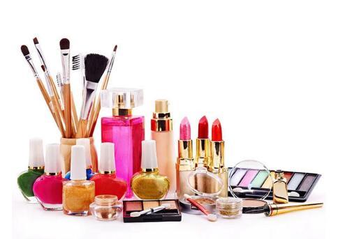 (EC)1223/2009_如何遵守欧盟化妆品法规?