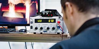 过渡到电气安全标准EN 62368-1