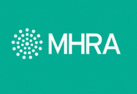 英国MHRA发布英国脱欧后医疗器械,IVD注册要求