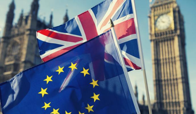 英国MHRA为进行性能评估的IVD提供注册要求