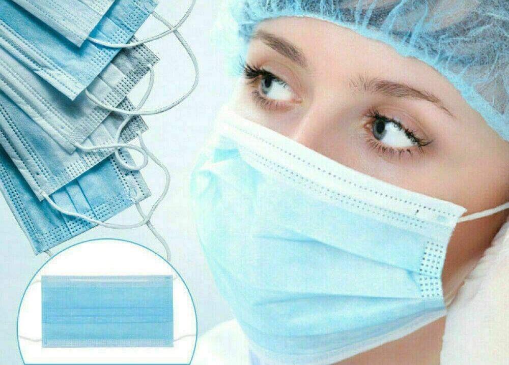 EN 14683手术口罩有哪些测试要求?