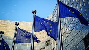 欧盟认证有哪些_产品出口欧洲强制认证