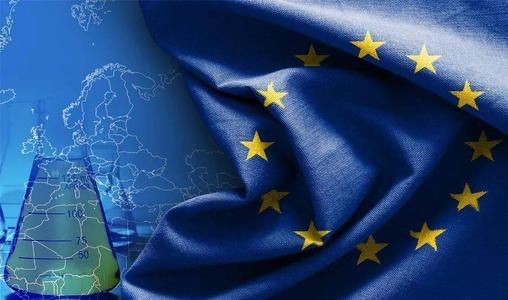 欧盟持久性有机污染物设定五氯苯酚的限量