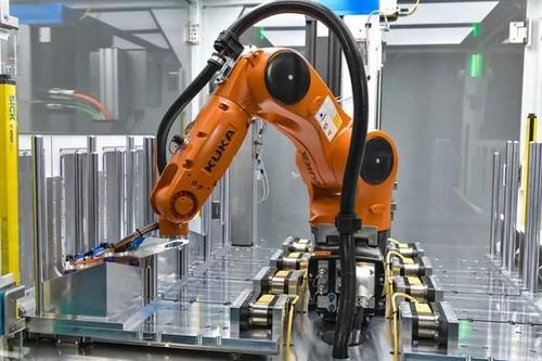 机械安全性:EN ISO 12100-1和EN ISO 12100-2