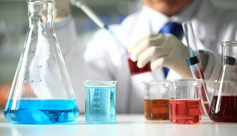 SVHC新增8项有害物质_21年reach认证可能增至219项插图