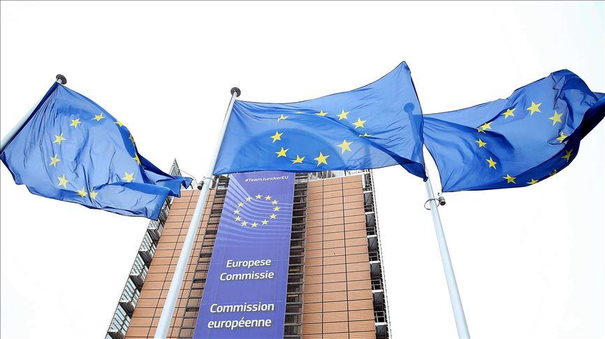 欧洲MDCG发布有关定制医疗设备的新问答